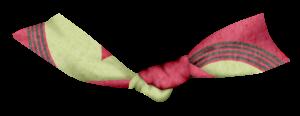 Tubes Printemps