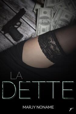 La Dette - Marjy Noname