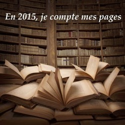 Je compte mes pages