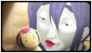 Hatsukoi Monster 09 [VOSTFR][720p]