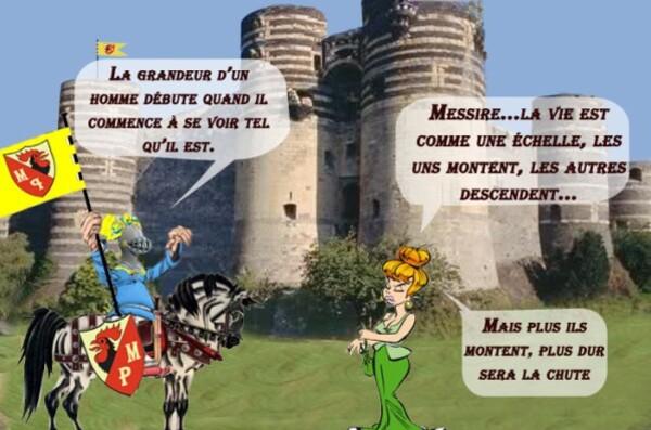Chevalier-banniere.jpg