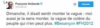 Francois_Hollande_tweets_2012.10