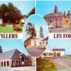 auvillers les forges ardennes