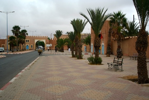 5. De Sidi Ifni à