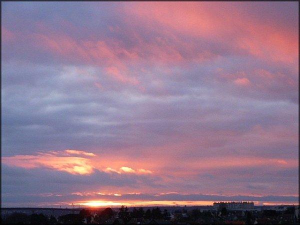 ciel-du-9-janvier-2012.jpg