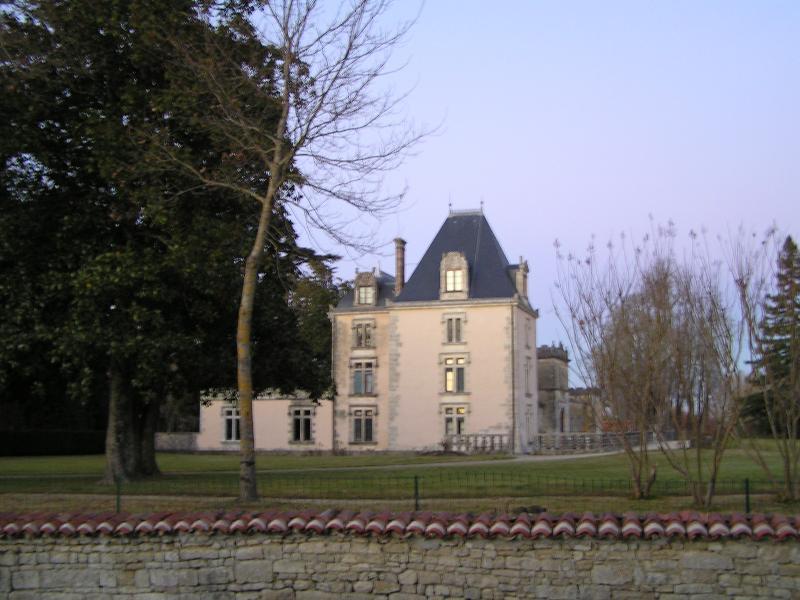 Authon-Ébéon