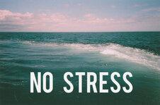 Solutions contre le stress
