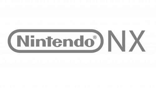 La Nx dévoilée au Tokyo Games Show ?