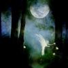 MysticForest_print.jpg