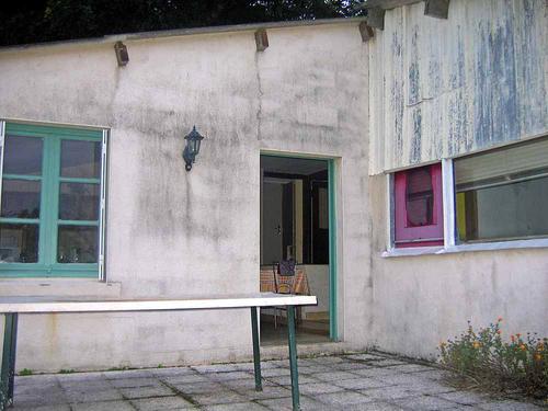 Tro Breiz 2007 - Laurenan - Plumieux - Arné