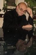 Adrien Gascon