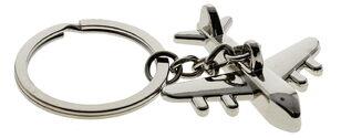 Porte-clés et Pendentifs Aviation