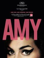 Ce film est présenté en séance de minuit au Festival de Cannes 2015Dotée d'un talent unique au sein de sa génération, Amy Winehouse a immédiatement capté l'attention du monde entier. Authentique artiste jazz, elle se servait de ses dons pour l'écriture et l'interprétation afin d'analyser ses propres failles. Cette combinaison de sincérité à l'état brut et de talent ont donné vie à certaines des chansons les plus populaires de notre époque. Mais l'attention permanente des médias et une vie personnelle compliquée associées à un succès planétaire et un mode de vie instable ont fait de la vie d'Amy Winehouse un château de cartes à l'équilibre précaire.Le grand public a célébré son immense succès tout en jugeant à la hâte ses faiblesses. Ce talent si salvateur pour elle a fini par être la cause même de sa chute. Avec les propres mots d'Amy Winehouse et des images inédites, Asif Kapadia nous raconte l'histoire de cette incroyable artiste, récompensée par six Grammy Awards....-----...Origine du film : Américain Réalisateur : Asif Kapadia Acteurs : Amy Winehouse, Mark Ronson, Tony Bennett Genre : Documentaire Durée : 2h7min Date de sortie : 8 juillet 2015 Année de production : 2015 Distribué par : Mars Distribution