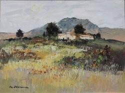 michel-jouenne-ne-en-1933-le-petit-hameau-fleuri-130467270