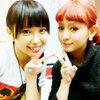 Sur le blog des °C-ute - Nakajima Saki [15.10.2012]