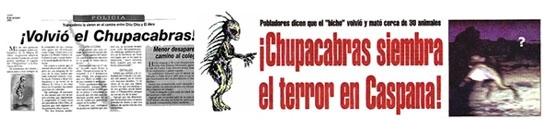 Chupa05