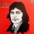 1973  album