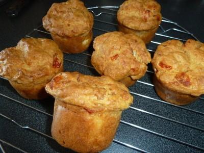 muffin-chevre--cumin-tomate--5-.JPG
