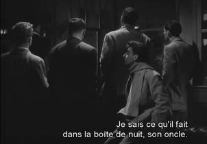 Neuf ☻☻☻☻☻☻☻☻☻ un ❤ (suite-2)