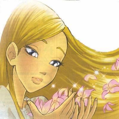 épisode de Sakura chasseuse de cartes