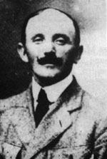 Pierre Quemeneur