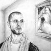 17 Franck expo Courbet