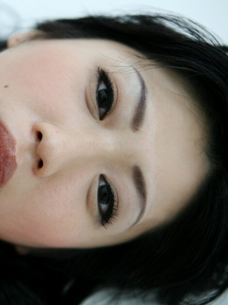 Digital Photobooks : ( [水平線] - Yuki Jin/神ユキ & Mitsu Dan/壇蜜 : horizon )