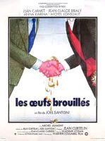 OEUFS-BROUILLES.jpg
