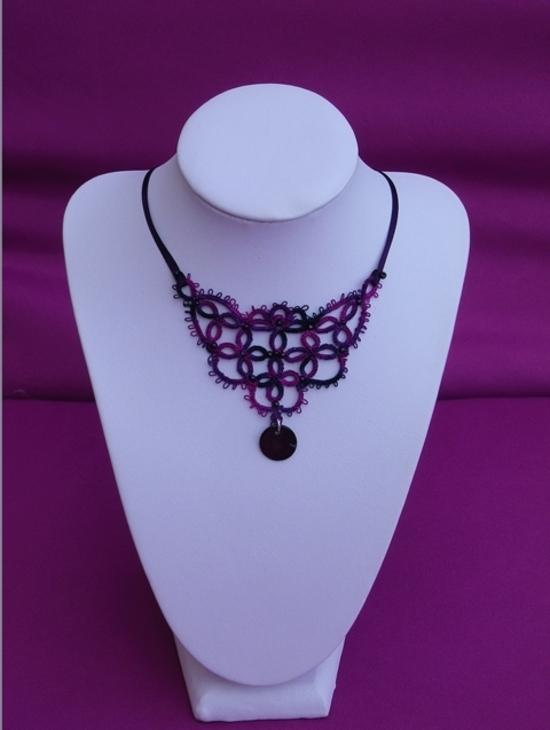 collier-friv-violetweb
