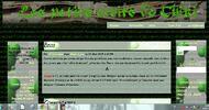 thème 3 de XDR (du vert et des signes cabalistiques)