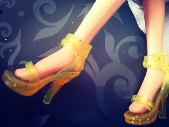 chaussures daphne