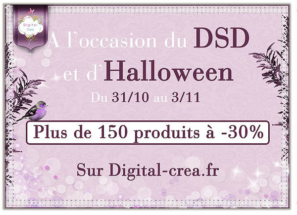 Promo Digital Créa