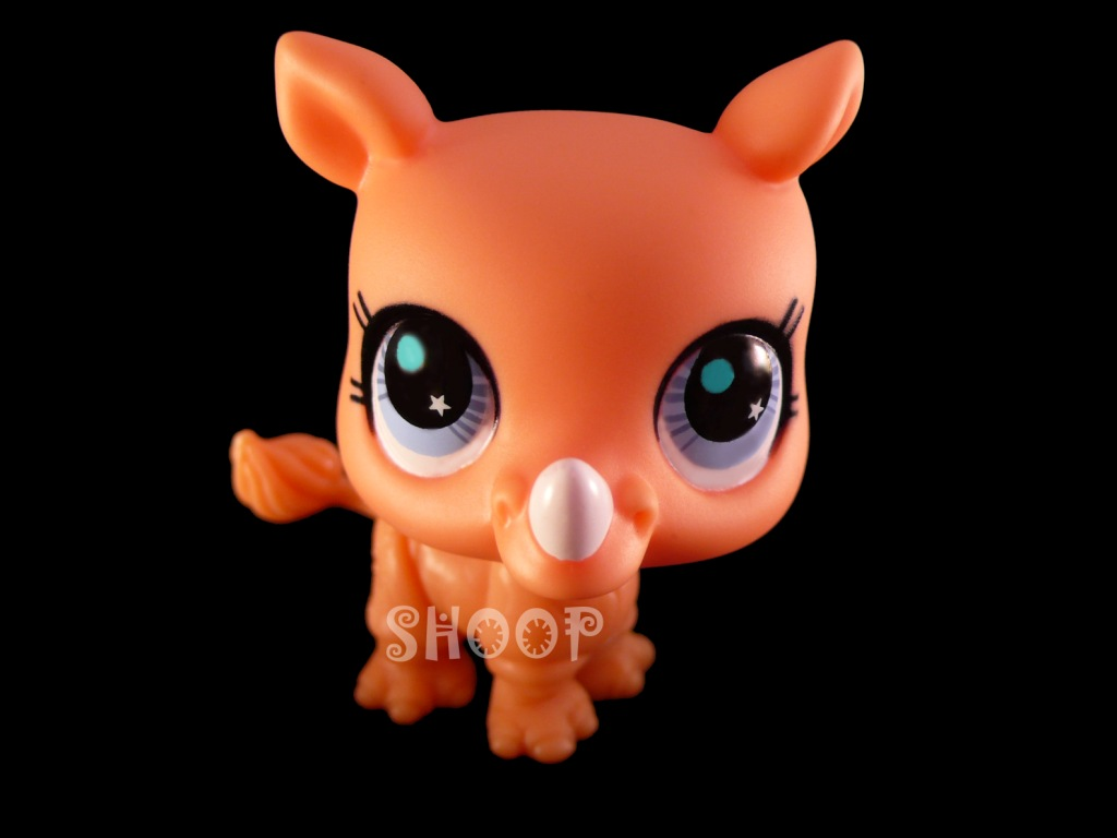 LPS 2793