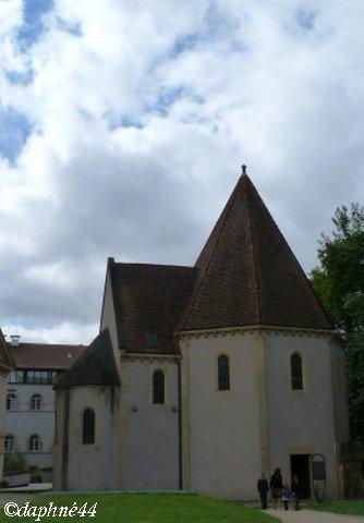 chapelle-des-templiers.jpg