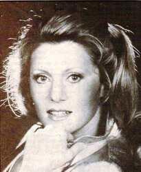 Rentrée 1980