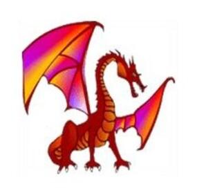 Le conte de la Dragonne