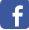 montoise Creaceed , be, facebook