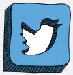 La classe de MaÖaM sur Facebook et Twitter !