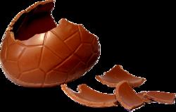 Conserver les chocolats ..