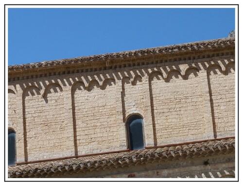 Joyau de l'art Roman : St guilhem le désert