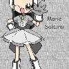 MarieSakurai