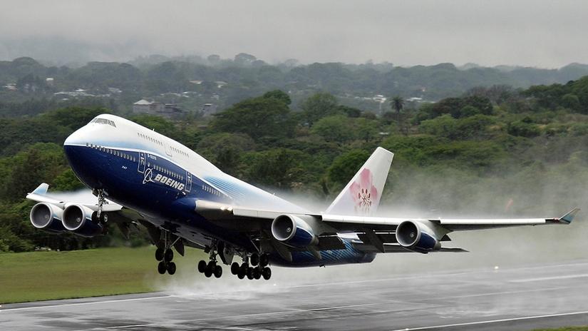30 images d'avion