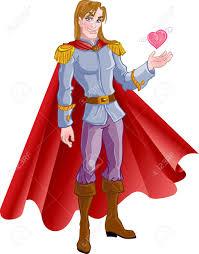 """Résultat de recherche d'images pour """"image prince charmant"""""""