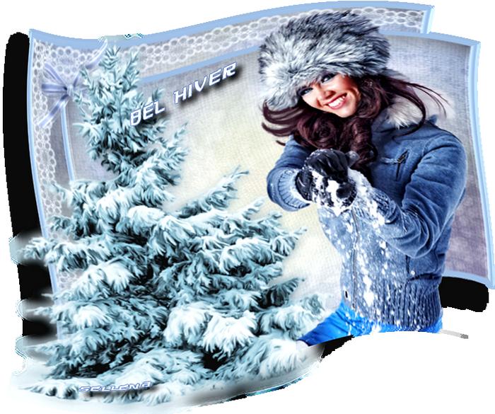 bel hiver 2