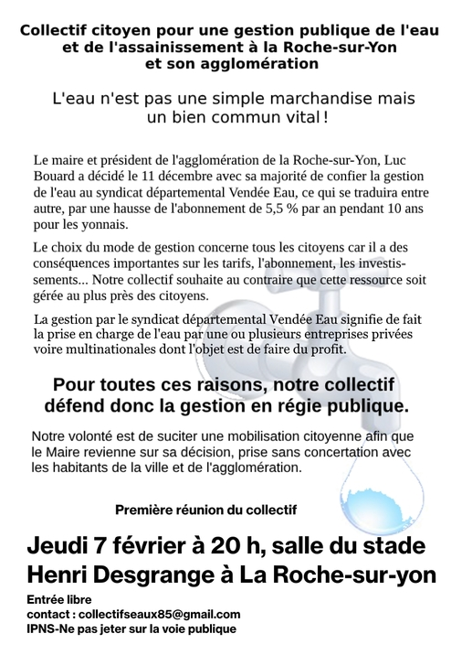 https://local.attac.org/attac85/IMG/jpg/tract_janvier_2019.jpg