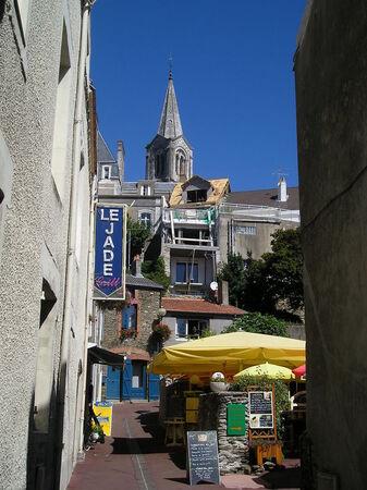 rue_du_milieu_2009