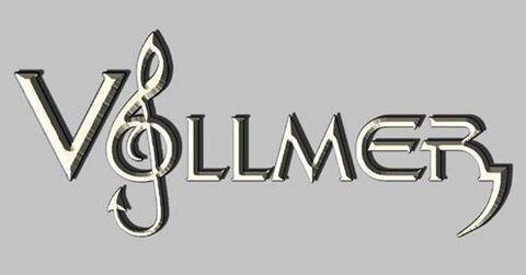 BRIAN VOLLMER – Les détails de son prochain album solo