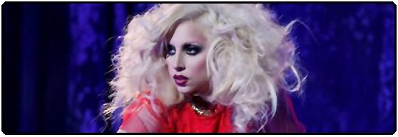 Gossip Girl, épisode avec Lady Gaga sur NT1