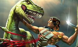 Turok – vous pourrez bientôt y jouer sur Xbox One