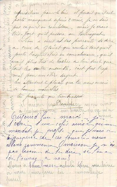 12/07/1915